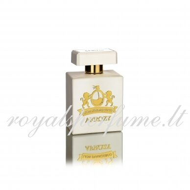 Afrozy aphrosidiaque perfumed water for women 100ml 2