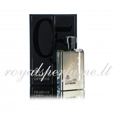 Ombre Extreme 100ml