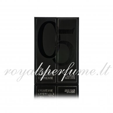 Ombre Extreme 100ml 3