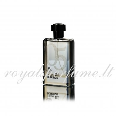 Ombre Extreme 100ml 2