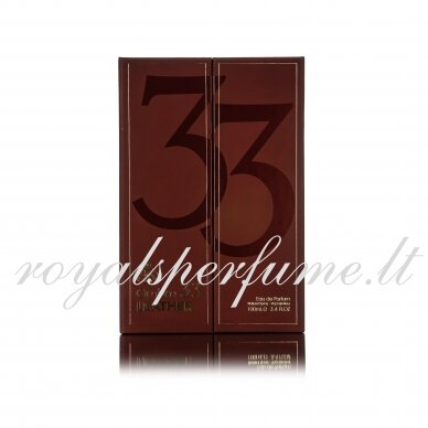 Ombre Leather 100ml 3