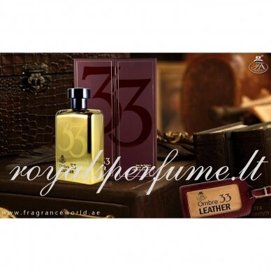 Ombre Leather 100ml 4