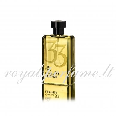 Ombre Leather 100ml 2