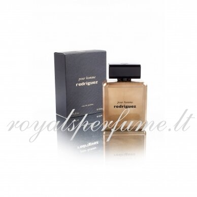 Redriguez Homme 100ml