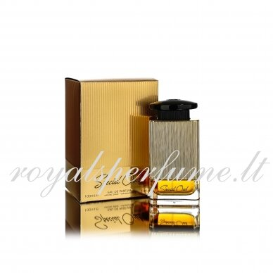 Special Oud 100ml