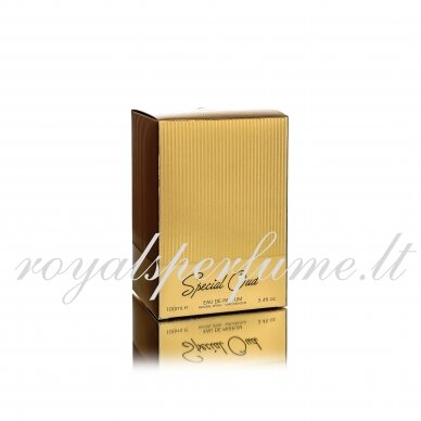 Special Oud 100ml 3