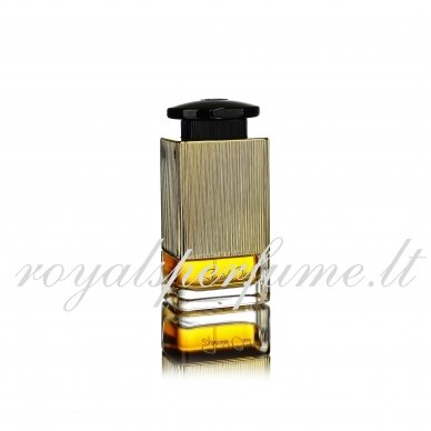 Special Oud 100ml 2
