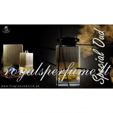 Special Oud 100ml 4