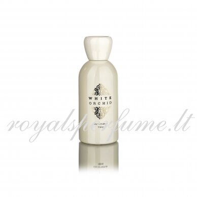 White Orchid 100ml 2